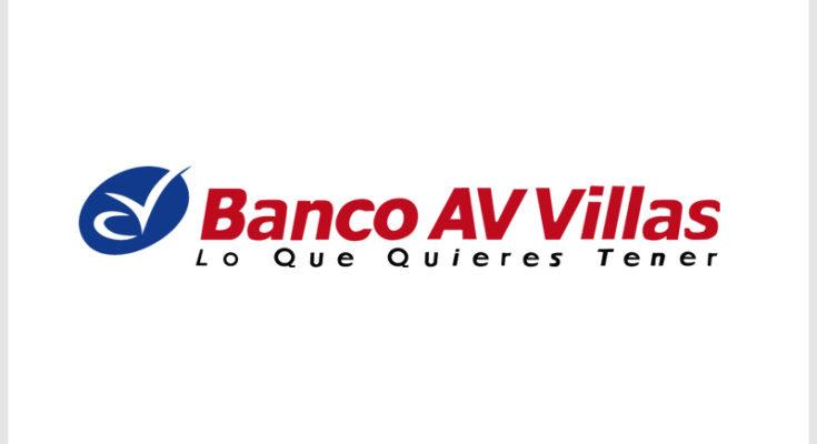 Banco AV Villas • Conoce líneas telefónicas disponibles para hacer consultar dudas