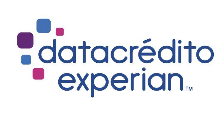 Conoce sucursales, teléfonos y horarios de atención de Datacrédito