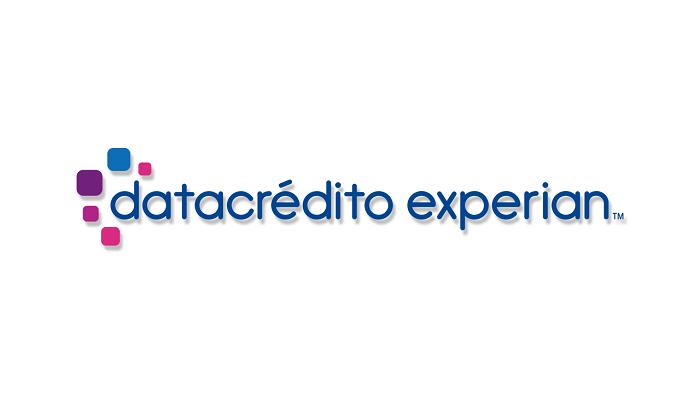 DataCredito en Bogotá
