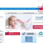 Cómo solicitar el Certificado de Afiliación en Nueva EPS