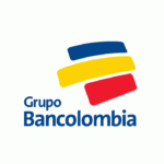 Horarios, teléfonos y direcciones de Bancolombia en Medellín