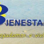 Dirección y número de teléfono de Bienestar IPS en Bogotá • Encuentra la sede más cercana