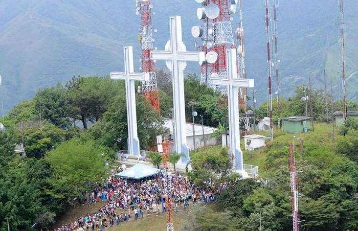 cerro-tres-cruces-