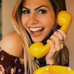 Vías de contacto de Bancolombia • Números telefónicos