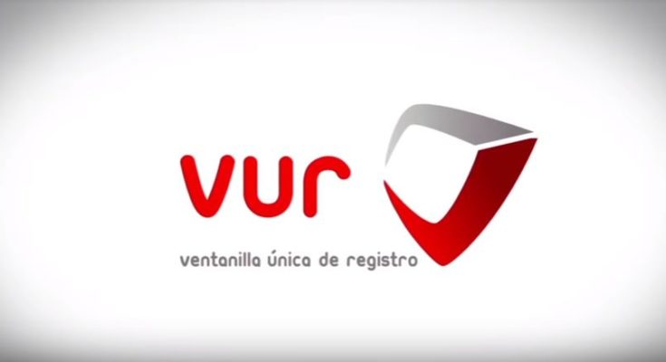 Vur Consultas Colombia