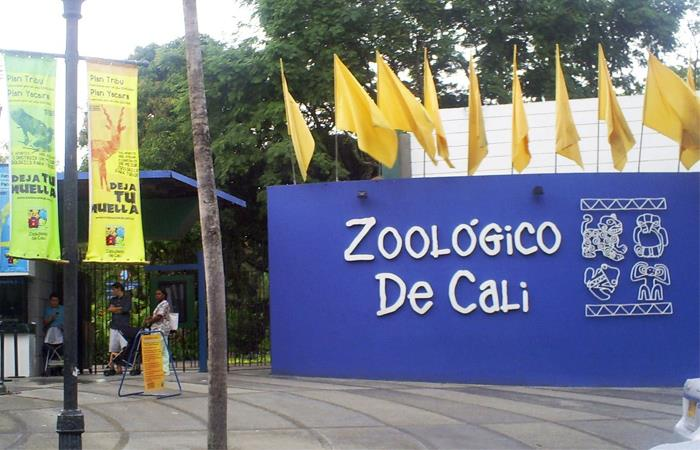 zoologico-de-cali-sitios turisticos